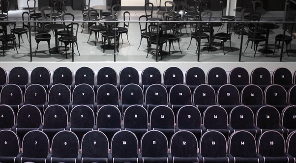 Spazio-alfieri_firenze-sala-cinema-teatro