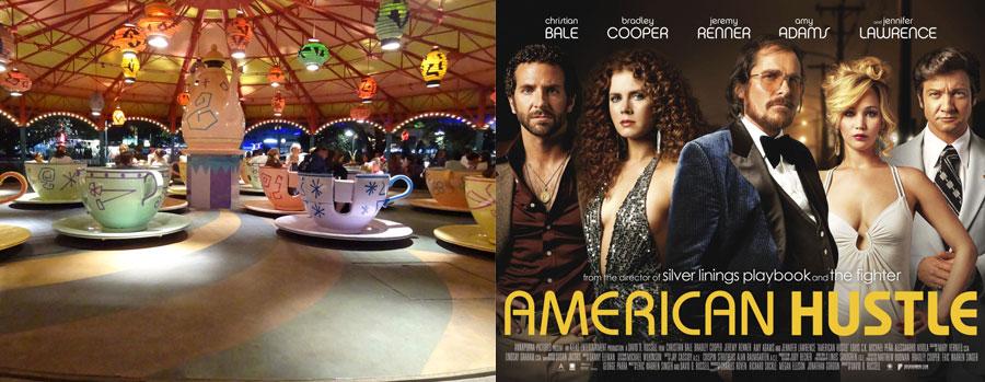 Tutto-Disney_American-Hustle