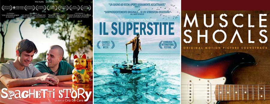 muscle_superstite_spaghetti-story