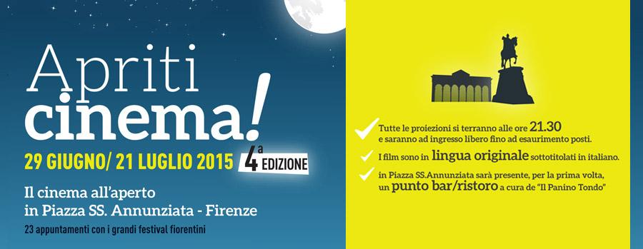 Spazio-Alfieri_Apriti-Cinema-2015