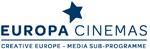 europa -cinemas