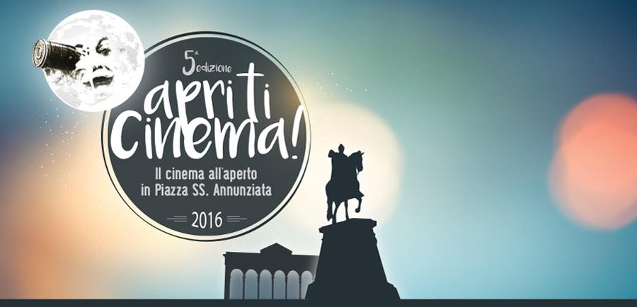 Spazio-Alfieri-Firenze_Apriti-Cinema-2016-5edizione
