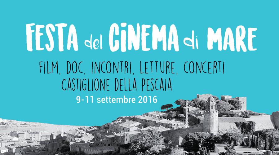 Spazio-Alfieri-Firenze_FESTA-DEL-CINEMA-DI-MARE-2016
