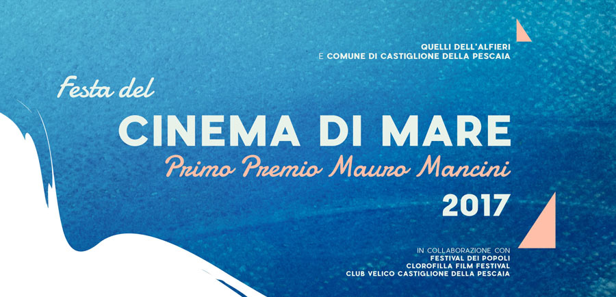 Spazio-Alfieri-Firenze_cinema-di-mare-concorso-2017