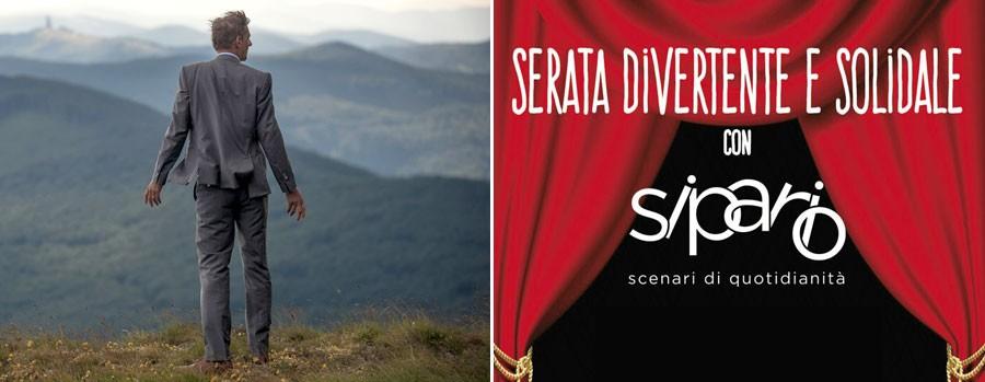 Spazio-Alfieri-Firenze_un-re-allo-sbando_sipario