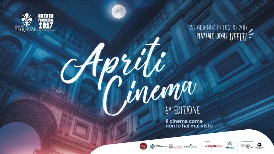 Spazio-Alfieri-Apriti-Cinema-2017