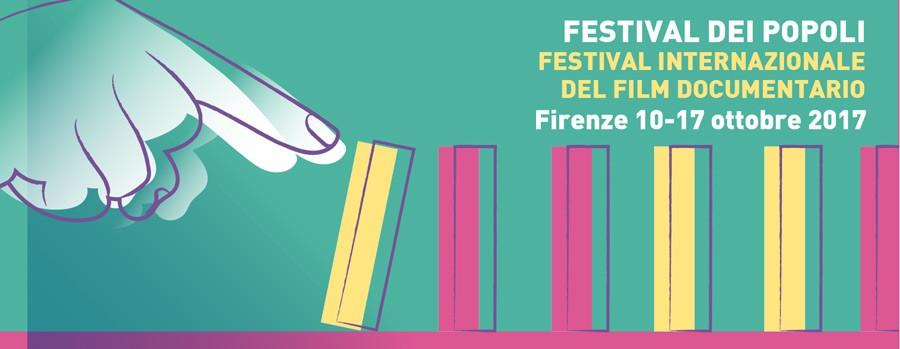 Spazio-Alfieri-Firenze_58-festival-dei-popoli