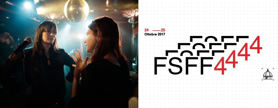 Spazio-Alfieri-Firenze_Florence-short-film-festival-Nico1988