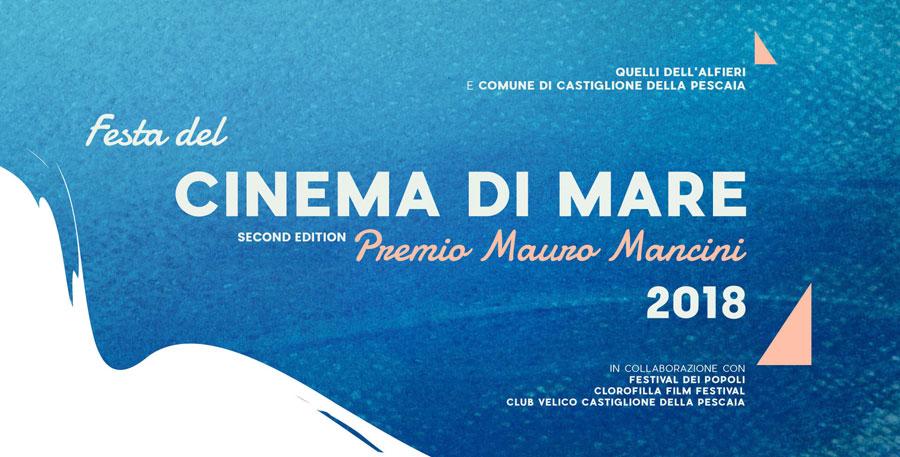 Spazio-Alfieri-Festa-del-Cinema-di-Mare-2018