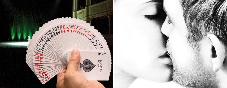 Spazio-Alfieri-Firenze_Doppio-amore_Magico-teatro