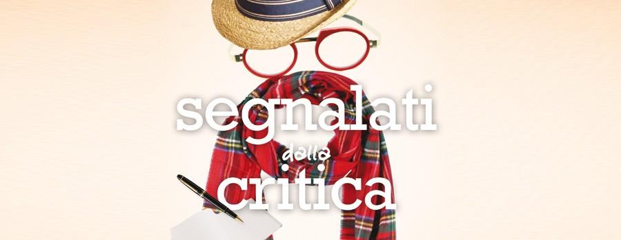 Spazio-Alfieri-Firenze_Seganalati-dalla-critica