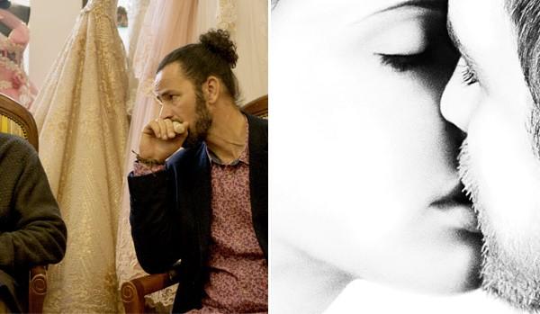 Spazio-Alfieri-Firenze_Wajib_Doppio-amore