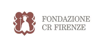 ECRF-web