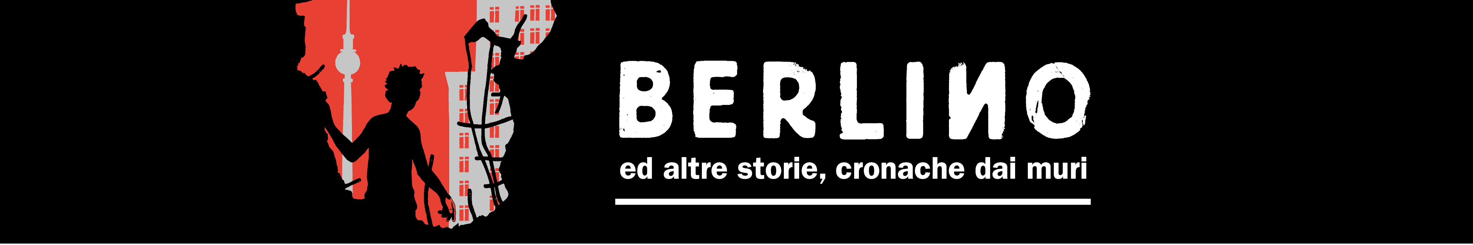Berlino e altre storie
